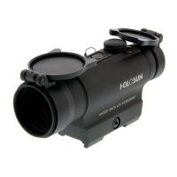 HOLOSUN Infinity Motion Sensor QD HS402D Коллиматорный прицел купить в Киеве