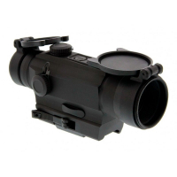 HOLOSUN Infinity Motion Sensor QD HS402D Коллиматорный прицел с гарантией