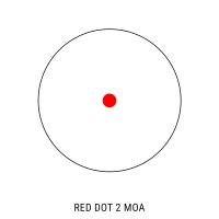 HOLOSUN Infinity Motion Sensor QD HS402D Коллиматорный прицел по лучшей цене