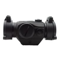 HOLOSUN Paralow Circle Dot HS503FL Коллиматорный прицел купить в Киеве