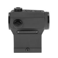 HOLOSUN Paralow Motion Sensor HS403B Коллиматорный прицел по лучшей цене