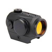 HOLOSUN Paralow Motion Sensor HS403GL Коллиматорный прицел