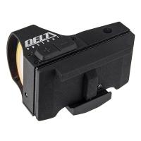 DELTA OPTICAL Mini Dot II Коллиматорный прицел по лучшей цене