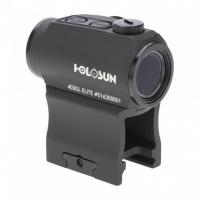 HOLOSUN HE403GL-GR Elite Коллиматорный прицел с гарантией