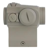 HOLOSUN HS503GU-FDE Коллиматорный прицел с гарантией