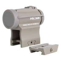 HOLOSUN HS503GU-FDE Коллиматорный прицел