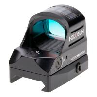 HOLOSUN OpenReflex Micro HS507C Коллиматорный прицел купить в Киеве