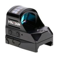 HOLOSUN OpenReflex Micro HS507C Коллиматорный прицел с гарантией