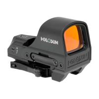 HOLOSUN HS510C-GR Коллиматорный прицел купить в Киеве