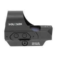 HOLOSUN HS510C-GR Коллиматорный прицел с гарантией