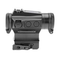 HOLOSUN Paralow HS515CM Коллиматорный прицел по лучшей цене