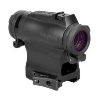 HOLOSUN Paralow HS515GM Коллиматорный прицел по лучшей цене