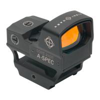 SIGHTMARK Core Shot A-Spec Коллиматорный прицел купить в Киеве