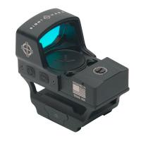 SIGHTMARK Core Shot A-Spec Коллиматорный прицел по лучшей цене