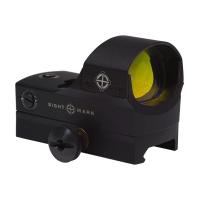 SIGHTMARK Core Shot Pro-Spec Коллиматорный прицел купить в Киеве