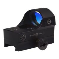 SIGHTMARK Core Shot Pro-Spec Коллиматорный прицел с гарантией