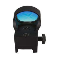 SIGHTMARK Core Shot Pro-Spec Коллиматорный прицел