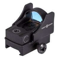 SIGHTMARK Mini Shot Pro Spec (Green/Red) Коллиматорный прицел с гарантией