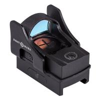 SIGHTMARK Mini Shot Pro Spec (Green/Red) Коллиматорный прицел по лучшей цене