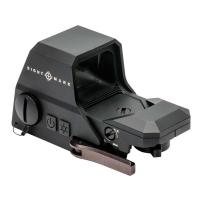 SIGHTMARK Ultra Shot R-Spec Коллиматорный прицел по лучшей цене
