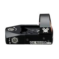 VORTEX Venom 3 MOA (Weaver/Picatinny) Коллиматорный прицел по лучшей цене