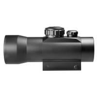 BARSKA Red Dot 2x30 WP (Weaver/Picatinny) Коллиматорный прицел по лучшей цене