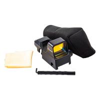 FIREFIELD Impact XL (FF26024) Коллиматорный прицел