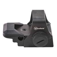 FIREFIELD Impact XLT (FF26025)  Коллиматорный прицел по лучшей цене