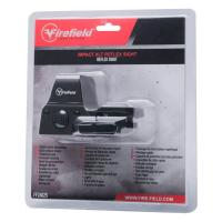 FIREFIELD Impact XLT (FF26025)  Коллиматорный прицел