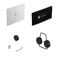 HAWKE Vantage Red Dot 1x30 (9-11mm/Weaver) Коллиматорный прицел