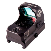 SIGHTMARK Mini Shot A-Spec M1 (Red/Green) Коллиматорный прицел с гарантией