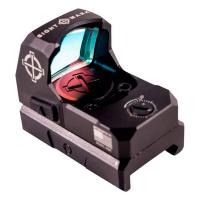 SIGHTMARK Mini Shot A-Spec M1 (Red/Green) Коллиматорный прицел по лучшей цене