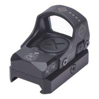 SIGHTMARK Mini Shot M-Spec SM26043 Коллиматорный прицел с гарантией