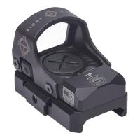 SIGHTMARK Mini Shot M-Spec SM26043 Коллиматорный прицел по лучшей цене