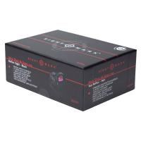 SIGHTMARK Mini Shot M-Spec SM26043 Коллиматорный прицел