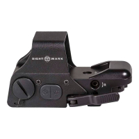SIGHTMARK Ultra Shot Plus SM26008 Коллиматорный прицел с гарантией