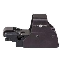 SIGHTMARK Ultra Shot Plus SM26008 Коллиматорный прицел по лучшей цене