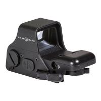 SIGHTMARK Ultra Shot Plus SM26008 Коллиматорный прицел
