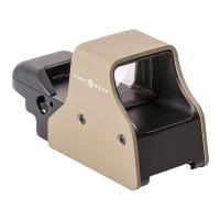 SIGHTMARK Ultra Shot Plus DE SM26008 Коллиматорный прицел купить в Киеве