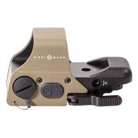 SIGHTMARK Ultra Shot Plus DE SM26008 Коллиматорный прицел с гарантией