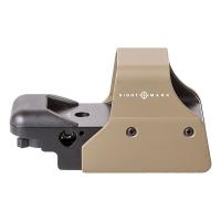 SIGHTMARK Ultra Shot Plus DE SM26008 Коллиматорный прицел по лучшей цене