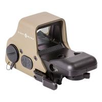 SIGHTMARK Ultra Shot Plus DE SM26008 Коллиматорный прицел