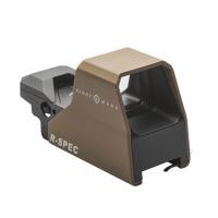 SIGHTMARK Ultra Shot R-Spec DE Коллиматорный прицел купить в Киеве