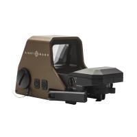SIGHTMARK Ultra Shot R-Spec DE Коллиматорный прицел по лучшей цене