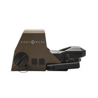 SIGHTMARK Ultra Shot R-Spec DE Коллиматорный прицел