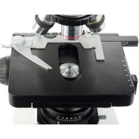 KONUS BIOREX-2 40x-1000x Микроскоп