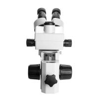 KONUS CRYSTAL PRO 7x-45x STEREO Микроскоп