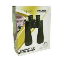 KONUS GIANT-70 15x70 Бинокль купить в Киеве