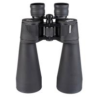 KONUS GIANT-70 15x70 Бинокль по лучшей цене