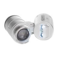 KONUS KONUSCLIP-2 20x для смартфона Микроскоп с гарантией